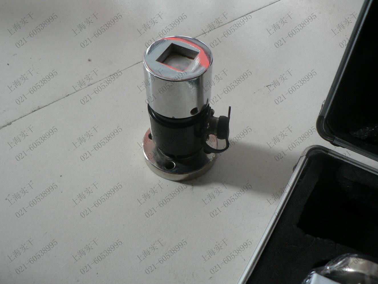 高速沖擊扭矩測試儀