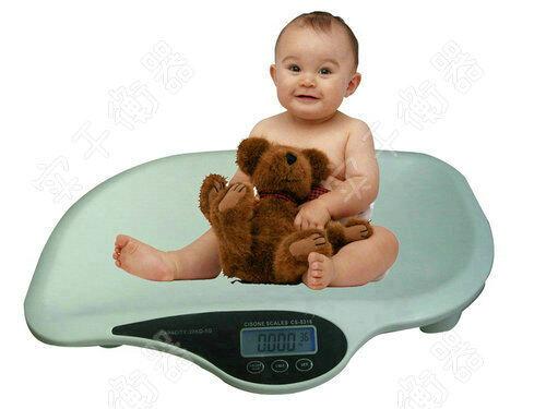 新生儿体重秤