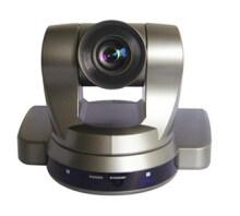 IVC高清会议摄像机