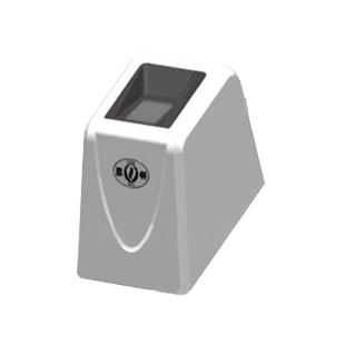 神盾FP-220指纹采集器