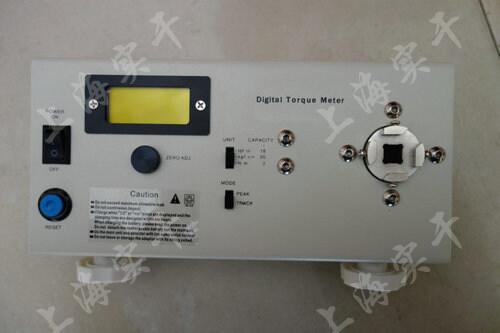 SGHP数显扭矩测试仪