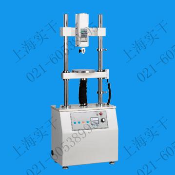 電動推拉力測試儀產品圖片