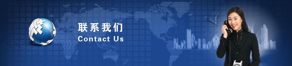 20117240222177
