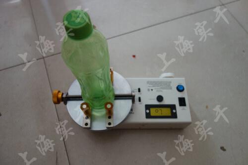 SGHP数显瓶盖扭力仪/带打印数显瓶盖扭力仪