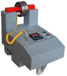HA型轴承加热器