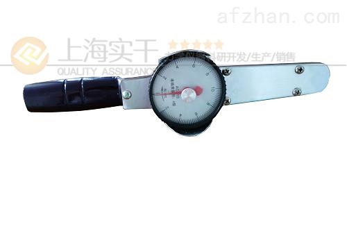 SGACD型表盤式扭力扳手