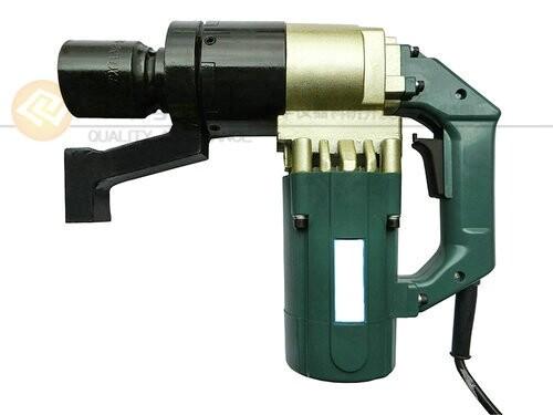 SGDD-600電動定扭力扳手