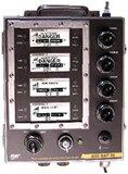 RIG RAT Ⅲ控制器