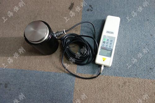 圆柱形传感器图片