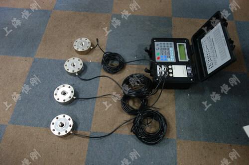 多通道拉力传感器图片