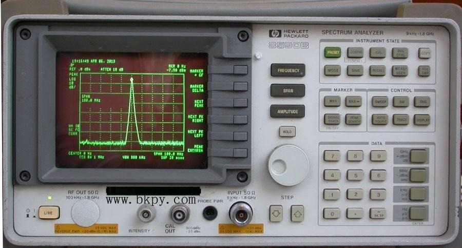 手机信号屏蔽器使用场所怎么测试移动手机信号强度