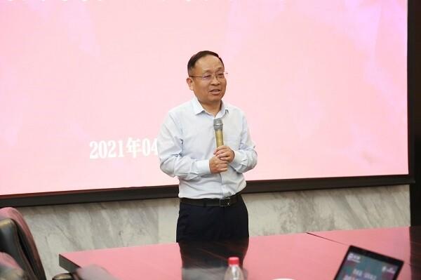 深安协与怡亚通集团联手打造安防行业新生态