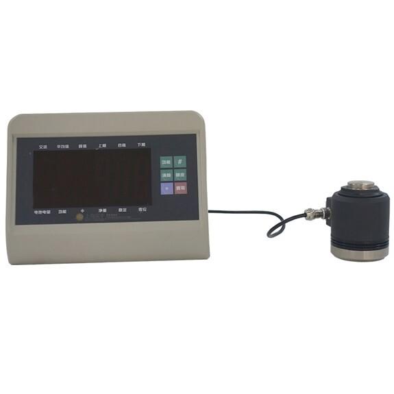 压机压力测试仪