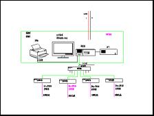2176凌云工业园远程预付费电能管理系统的设计及应用501.png