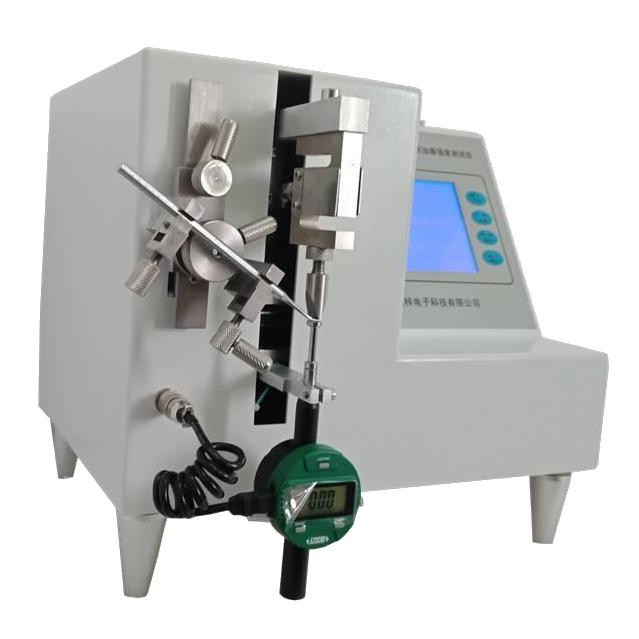 牙周探针扭矩测试仪.png