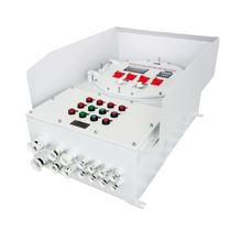 BXMD防爆防腐配电箱照明箱