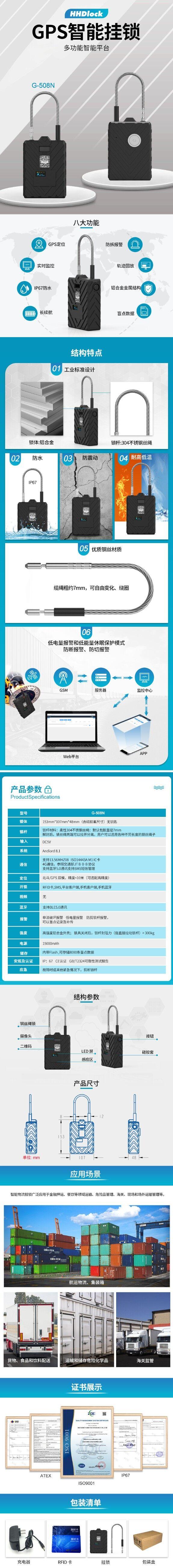 G508n中文.jpg