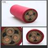 MYPTJ6/10KV矿用移动橡套软电缆