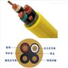 煤矿用阻燃电缆MY380/660V3*16+1*10