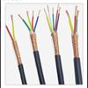 ZR-YFFRP阻燃屏蔽电缆ZR-YFFRP-耐寒电缆