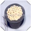 多芯橡套软电缆10*2.5平方电缆价格