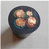 YCW3*50+1*25耐油污橡胶电缆