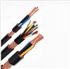 MKVVRP矿用屏蔽控制电缆5*1.5