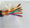 DJVVP计算机电缆8x2x1.0双绞屏蔽电缆