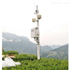 OSEN-QX小型田间野外气象观测站