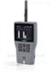 2G/3G/4G/5G手機信號探測器