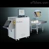 安盾X光机桌面一体化安全检查设备租赁