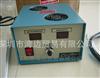 美国Gamma高压电源模块XRM10
