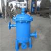 涿州印染厂自清洗过滤器