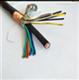 扩音系统专用电缆HAVP13*32*0.2+4*48*0.2
